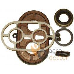 Hydraulic pump repair kit - AZ17653 John Deere