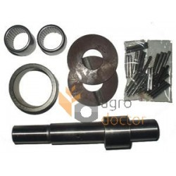 Hydraulic pump repair kit - AL35755 John Deere