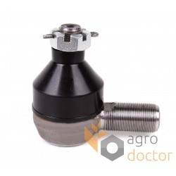 Tie Rod End. Ball Joint