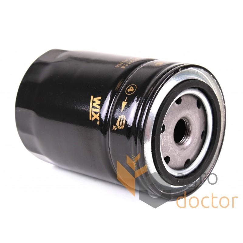Wix Filters WL7075 Oil-Filter Element