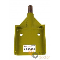 Support 785620 Claas Compact
