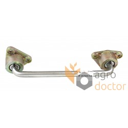 Rocker arm ass. 678638 Claas Dom.
