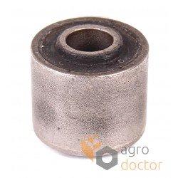 Silent block (MEGU-seal) - 0006474660 Claas - reinforced