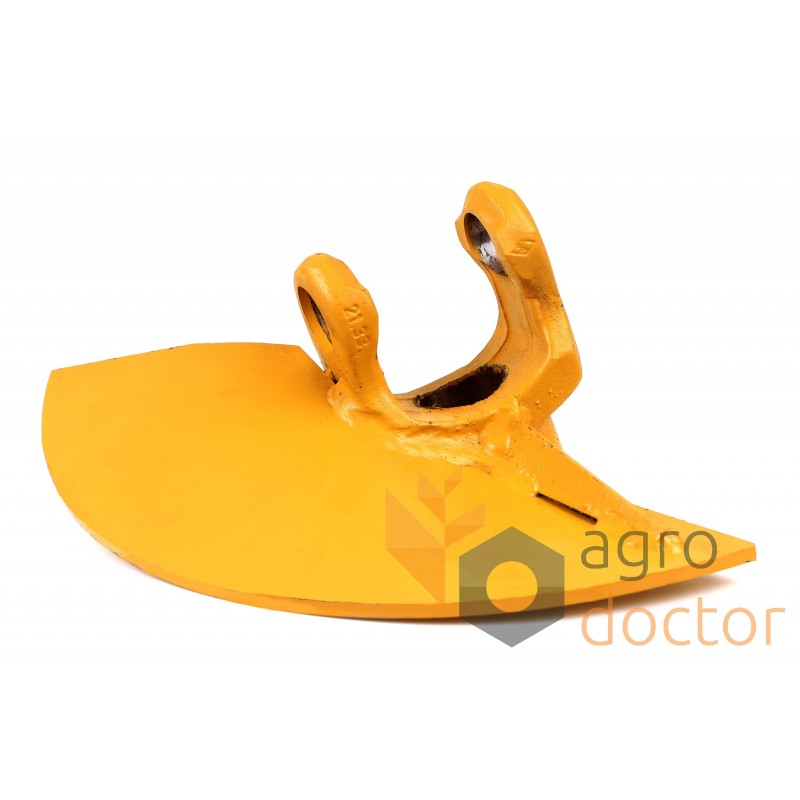 unloading-auger-fork-84817003-new-hollan