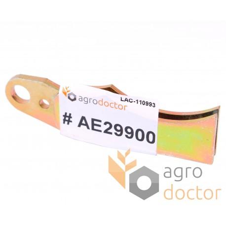 Twine catcher arm for John Deere OEM:AE29900 for John Deere, Buy in eShop:  agrodoctor eu