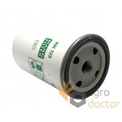 Fuel filter WK723 [Mann]