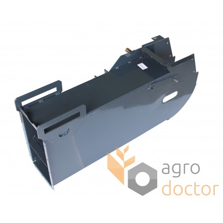 Elevator head 784078 for combine Claas [Agro Parts] OEM:784078, 0007840781  for Claas, Buy in eShop: agrodoctor eu