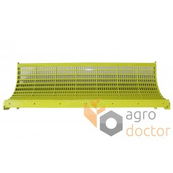 Universal concave 601755.1 Claas - wire 6 mm