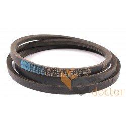 Classic V-belt C22x2923 (C113) [Roulunds]
