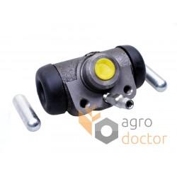 Perrot cilindro de freno - 1701608M91 Massey Ferguson