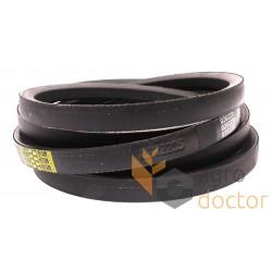Classic V-belt 0202285 [Gates Agri]