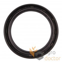 Front crankshaft oil seal 79,4x60,33 [Corteco]