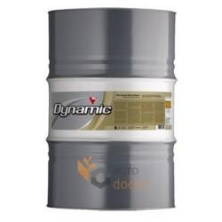 MOL Farm NH Ultra (200L) Oil