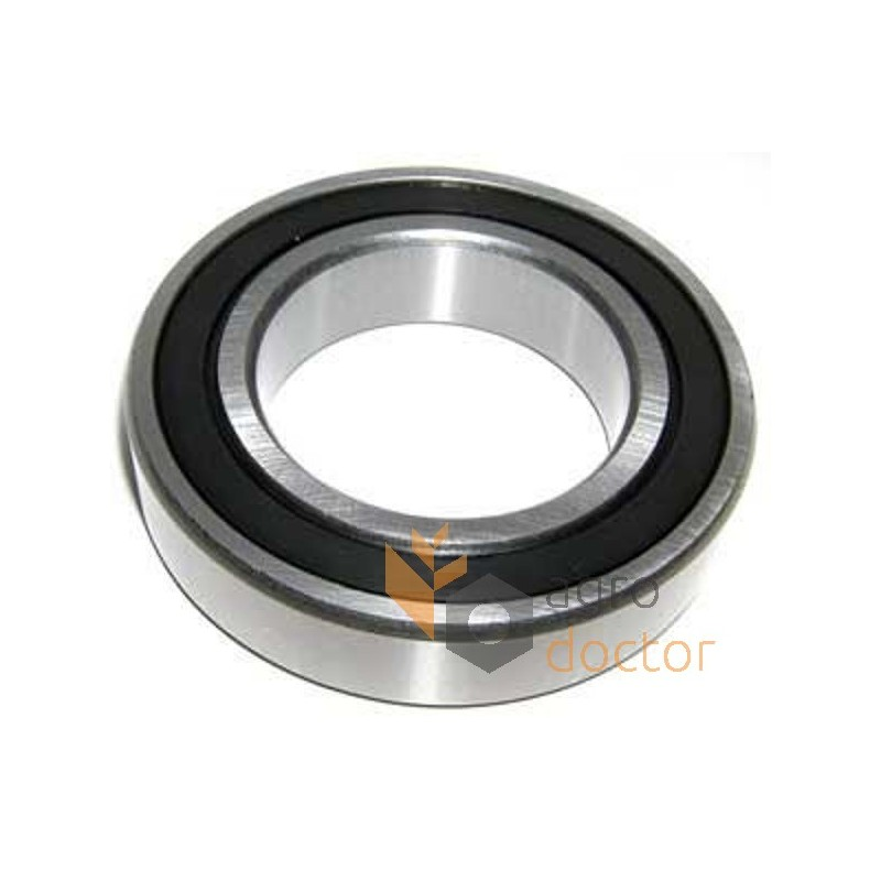 SKF 6013 2RS1//C3 Deep Groove Ball Bearing