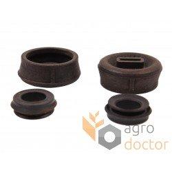 Brake Cylinder repair kit - Perrot Massey Ferguson
