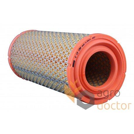 Air filter C 13 154 [MANN]