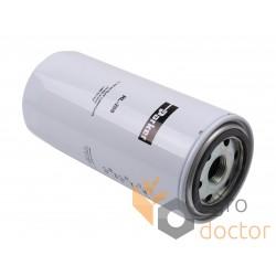 Oil filter RL208 [Parker]