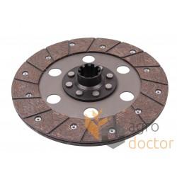 Clutch disc 405420M91 Massey Ferguson