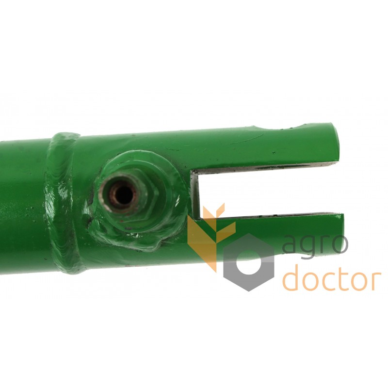 Main variator actuator AZ16163 for John Deere OEM:AZ16163