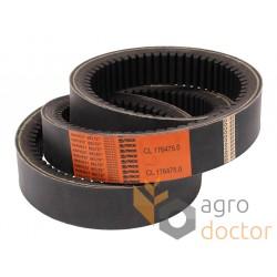 Variable speed belt 629035.0 [Stomil Harvest]