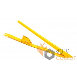 Crop lifter 89815614 for 575mm header