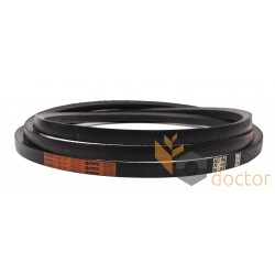 Z1650 Z64 Classical V Belt