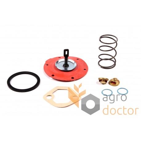 John Deere engine fuel pump repair kit - AR60559 OEM:AR60559 for John  Deere, Massey Ferguson, Buy in eShop: agrodoctor eu