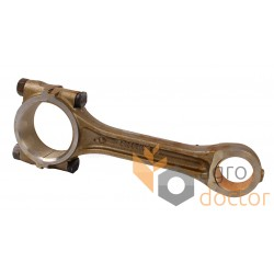 Connecting rod for Perkins engine 3637028M91 Massey Ferguson