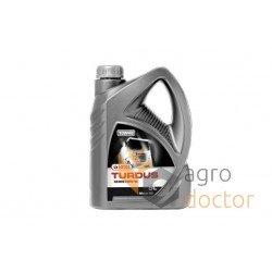 Lotos Turdus SHPD 15W40 5L Oil
