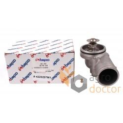 Thermostat - 4225297M1 Massey Ferguson [Bepco]