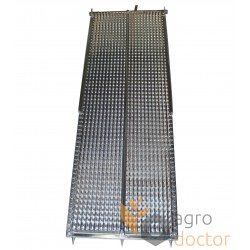 Upper frogmouth sieve 647126 Claas