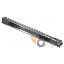Impeller plate 674480 Claas Dominator 80/85