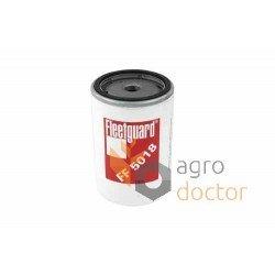 Filtro de combustible FF 5018 [Fleetguard]
