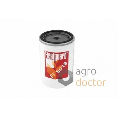 Fuel filter FF 5018 [Fleetguard]