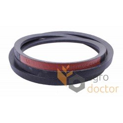 Narrow V-Belt 785170 Claas [Original]