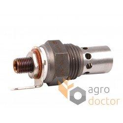 Glow plug 60-23