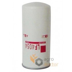 Oil filter LF4054 [Fleetguard]