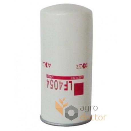 Oil filter LF4054 [Fleetguard]