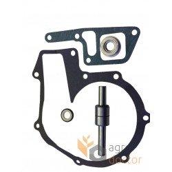 Water pump repair kit engine 26/131-54 R51683 John Deere, [Bepco]