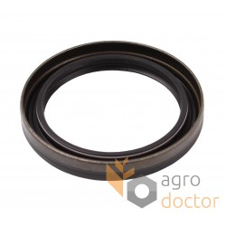 Shaft seal 0002383470 Claas