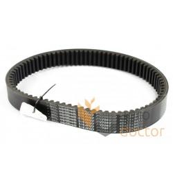 Variable speed belt 40J-920 [Optibelt]