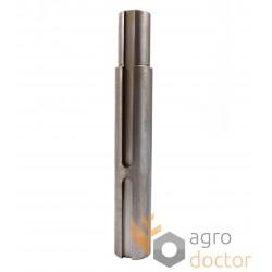 Drive shaft 676298 Claas