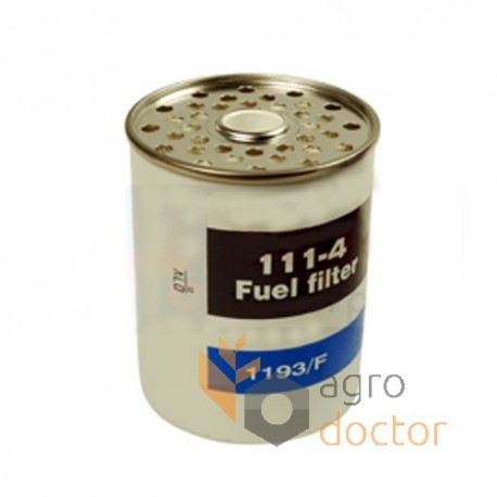 Fuel filter 1896287M91 Massey Ferguson [Bepco] OEM:1896287M91 for Massey  Ferguson, New Holland, Buy in eShop: agrodoctor eu