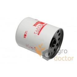 Oil filter LF3567 [Fleetguard]