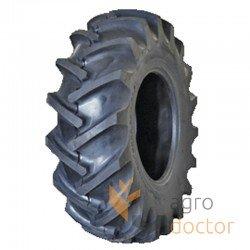 Tyre 718355 Claas [Super King]