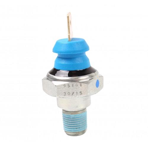 Oil pressure sensor 186-17 [Bepco]