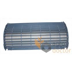 Concave 601750.1 Claas Dominator