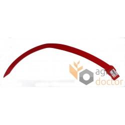 Baler needle (steel) 535624 New Holland