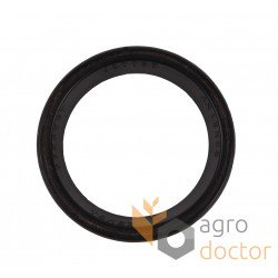 Oil seal 4985295 New Holland, 25х31х7