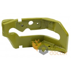 Knotting unit holder 808274.9 Claas Markant